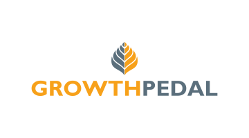 Logo for Growthpedal.com