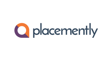 Logo for Placemently.com