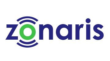 Logo for Zonaris.com