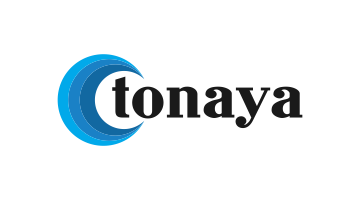 Logo for Tonaya.com