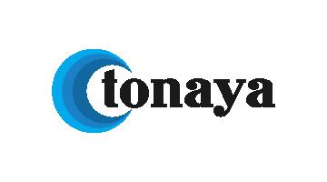 tonaya.com
