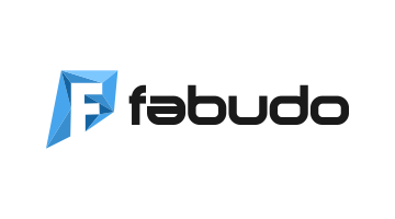 Logo for Fabudo.com