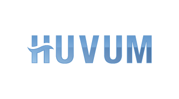 Logo for Huvum.com