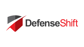 Logo for Defenseshift.com