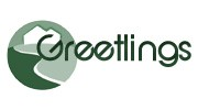 greetlings.com