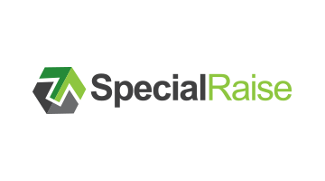 Logo for Specialraise.com