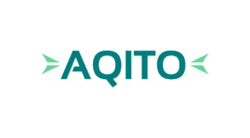Logo for Aqito.com