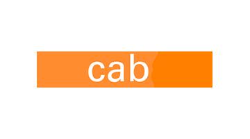 cabaha.com