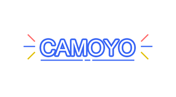 Logo for Camoyo.com