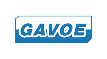 Logo for Gavoe.com