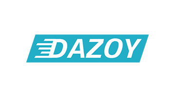 Logo for Dazoy.com