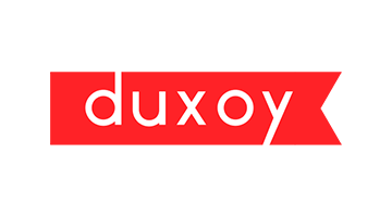 Logo for Duxoy.com