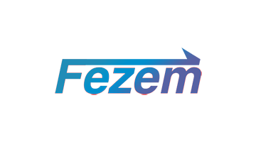 Logo for Fezem.com
