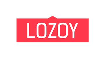Logo for Lozoy.com