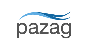 Logo for Pazag.com