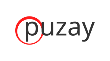 Logo for Puzay.com