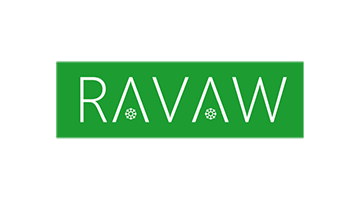 Logo for Ravaw.com