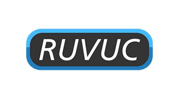 Logo for Ruvuc.com