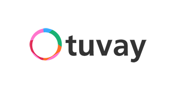 Logo for Tuvay.com