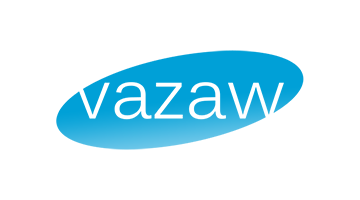 Logo for Vazaw.com