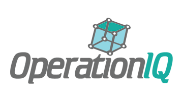 Logo for Operationiq.com