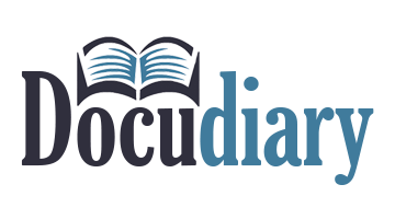 Logo for Docudiary.com