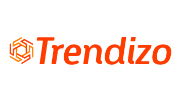 Logo for Trendizo.com