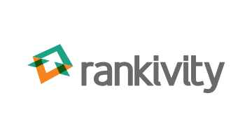 Logo for Rankivity.com