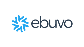Logo for Ebuvo.com