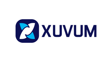 Logo for Xuvum.com