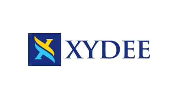 Logo for Xydee.com