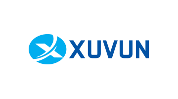 Logo for Xuvun.com