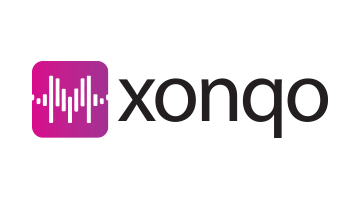 Logo for Xonqo.com