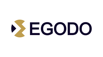 Logo for Egodo.com