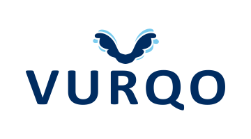 Logo for Vurqo.com