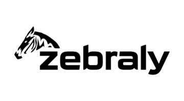 Logo for Zebraly.com