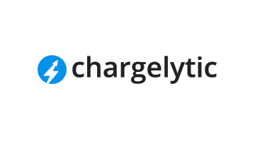 Logo for Chargelytic.com
