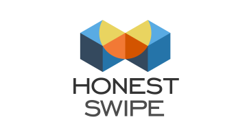 Logo for Honestswipe.com