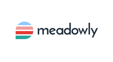Logo for Meadowly.com