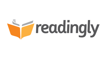 Logo for Readingly.com