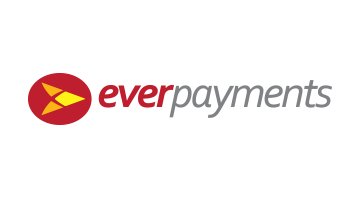 Logo for Everpayments.com