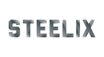 Logo for Steelix.com