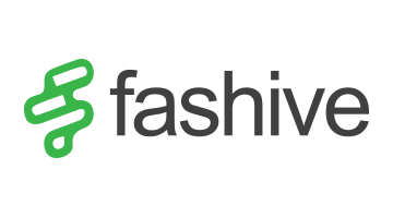 Logo for Fashive.com