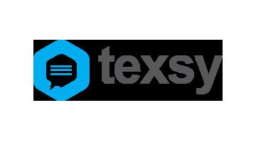 texsy.com