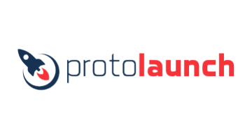 Logo for Protolaunch.com