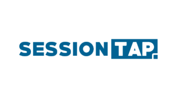 Logo for Sessiontap.com