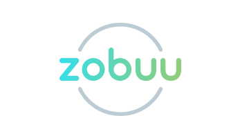 Logo for Zobuu.com