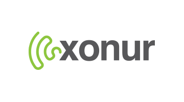 Logo for Xonur.com