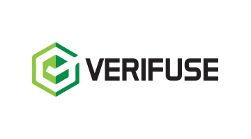 Logo for Verifuse.com