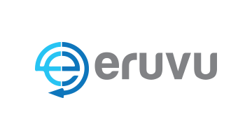 Logo for Eruvu.com